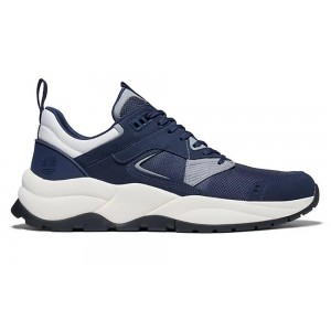 Timberland Tree Racer Textile Sneaker TB0A22S3019