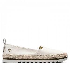 Timberland Γυναικεία Δερμάτινα Παπούτσια