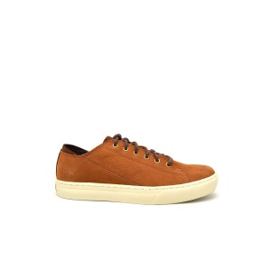 Timberland Adventure 2.0 Modern Oxford Ανδρικά Δερμάτινα Παπούτσια TB0A41AQF13