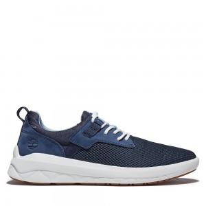 Timberland Αθλητικά Παπούτσια TB0A2QAY019