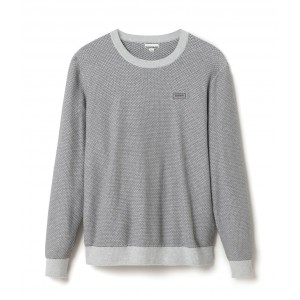 Doril Medium Grey Melange