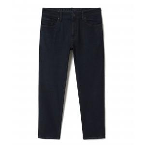 Lund Wint 1 Dark Jean