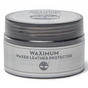 Waximum™ Waxed Leather Protector