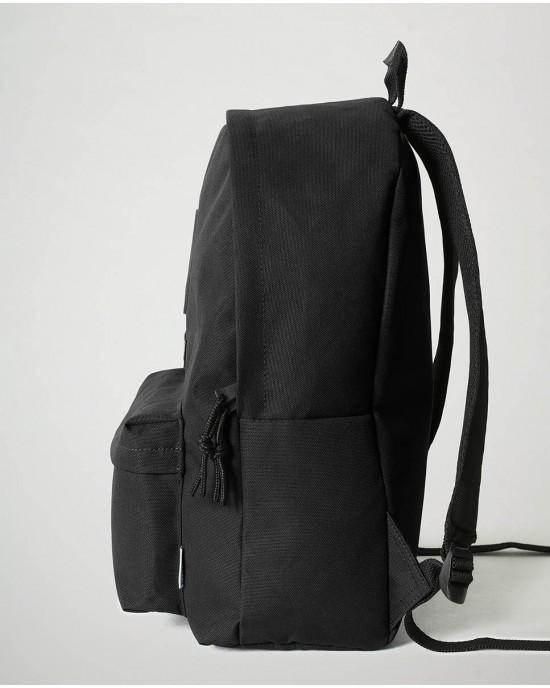 Napapijri Voyage 2 Backpack NA4ETZ041