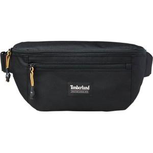 Timberland Ανδρικό Τσαντάκι TB0A2HH4001 Μαύρο