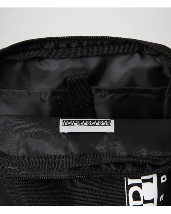 Napapijri Cross Body Bag Happy NA4EU6041