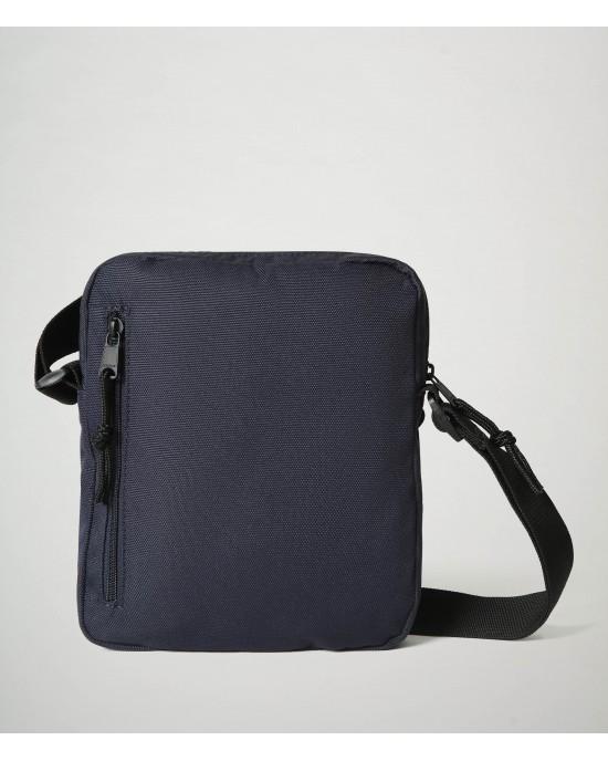 Napapijri Cross Bag Happy Navy Blue NA4EU6176