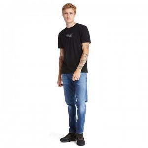 Timberland Jean