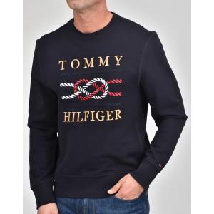 Tommy Hilfiger MW0MW13053-DW5